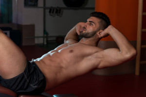 Exercises For The Core