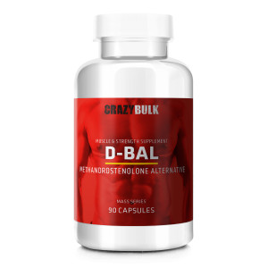 Best Legal Steroids For Bulking And Cutting In 2015