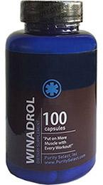 Winadrol Bottle Image
