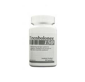 Trenbolonee150